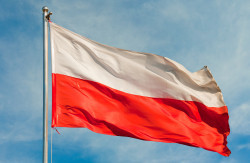 Family enterprises make up about 78% of all Polish businesses and contribute as much as 40% to its GDP.