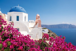 Greece - The Greek Treatment Of Digital Platform Short-Term Property Rentals