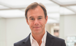 Karl-Johan Persson is poised to become the new chairman of H&M in 2020