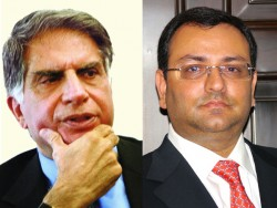 Cyrus Mistry's appointment as deputy chairman is a prudent decision, says expert